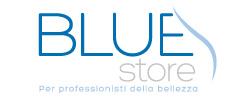 Blue Store - Per professionisti della bellezza